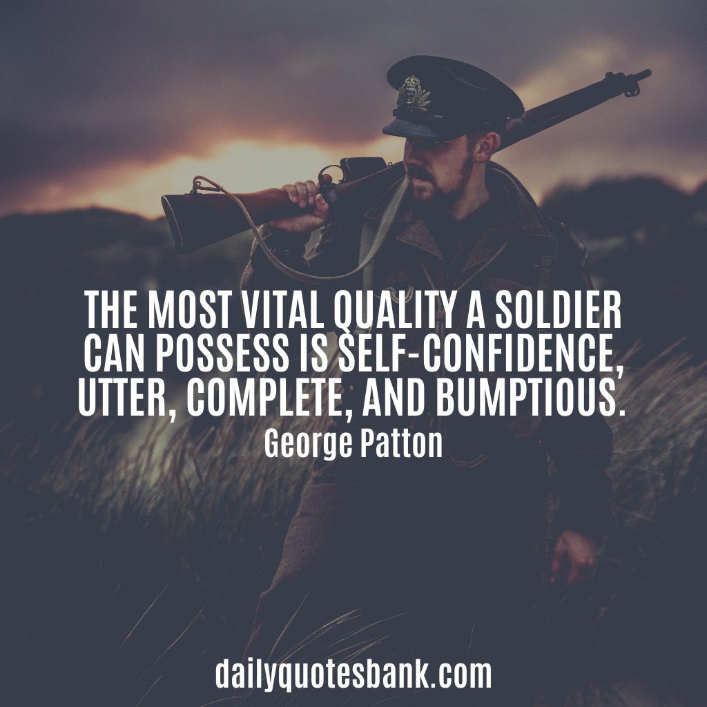 Pin on Military Motivational Quotes and Sayings