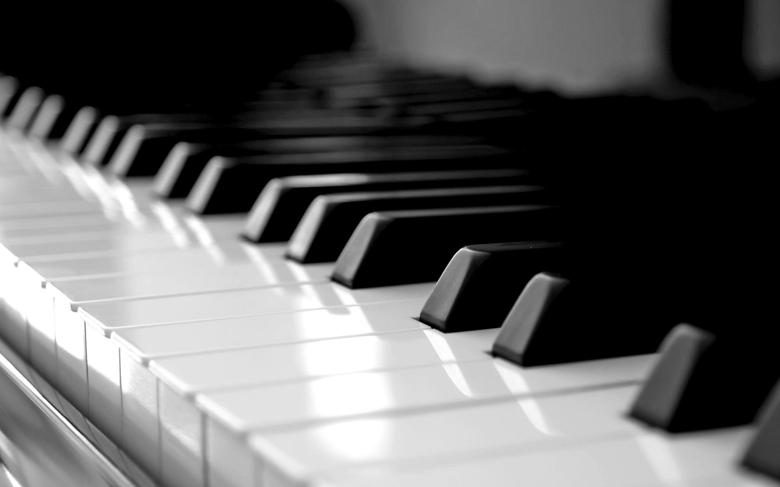 Download Hd Piano Backgrounds 1 Piano Music Keyboard Learn Piano