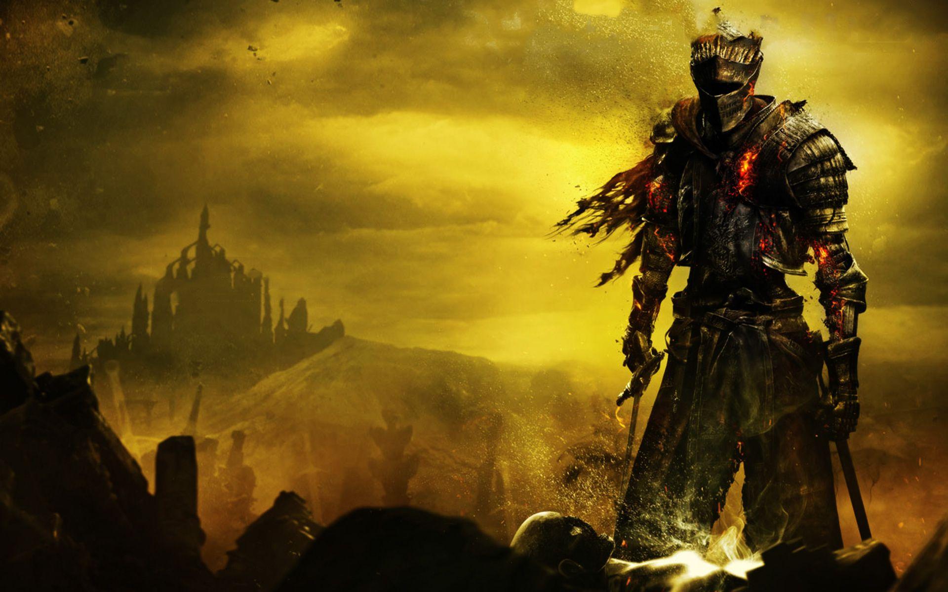 Dark Souls 3 Wallpaper Hd Best Wallpaper Hd Dark Souls Dark Souls 3 Dark Souls Wallpaper