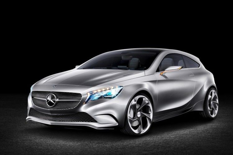 mercedes benz latest model | auto station | pinterest | mercedes