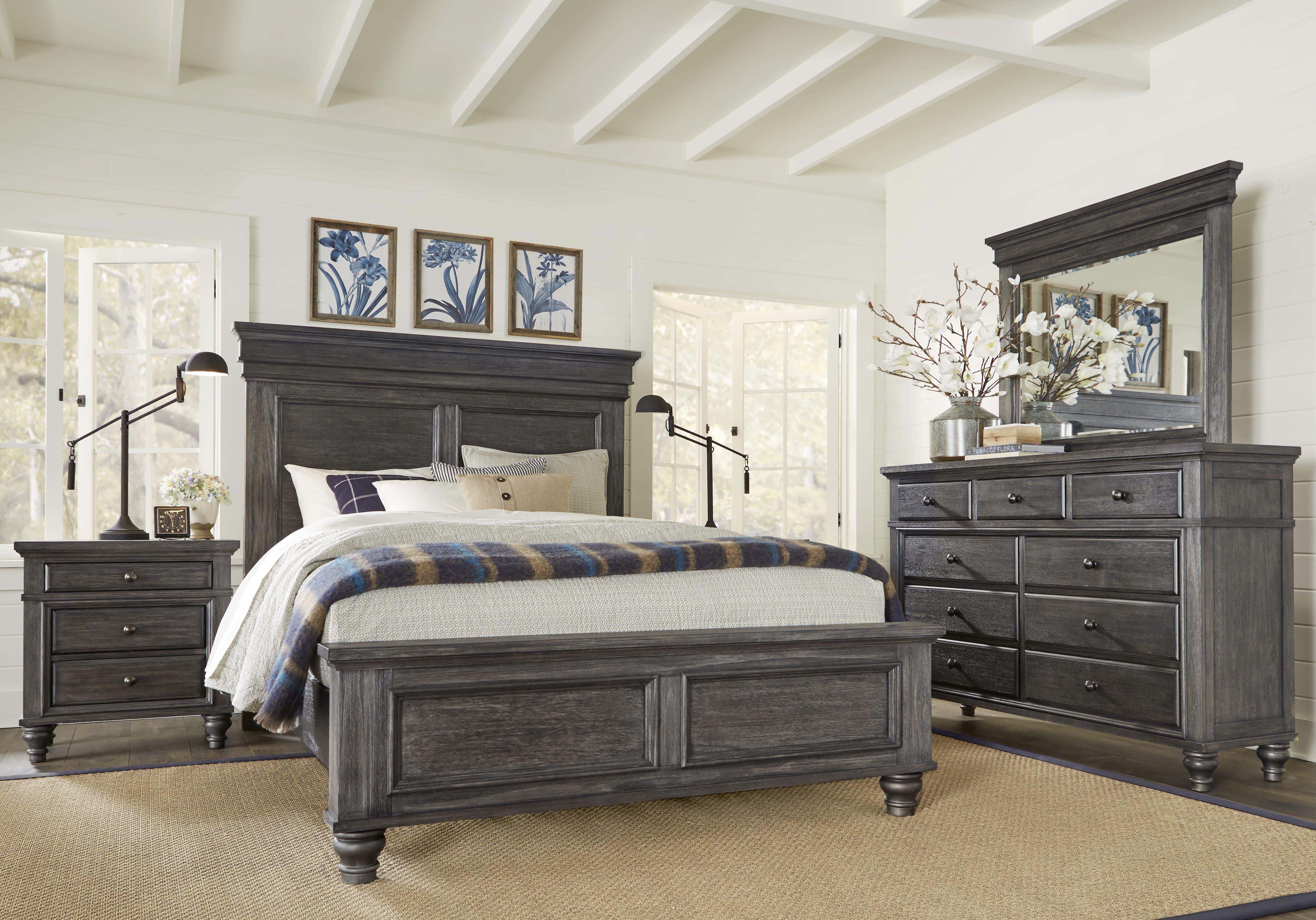 Bedroom Sets For Sale Bamboo Bedroom Furniture Queen Bed Frame And Dresser King Bedroom Sets Bedroom Sets Queen Bedroom Sets Furniture Queen