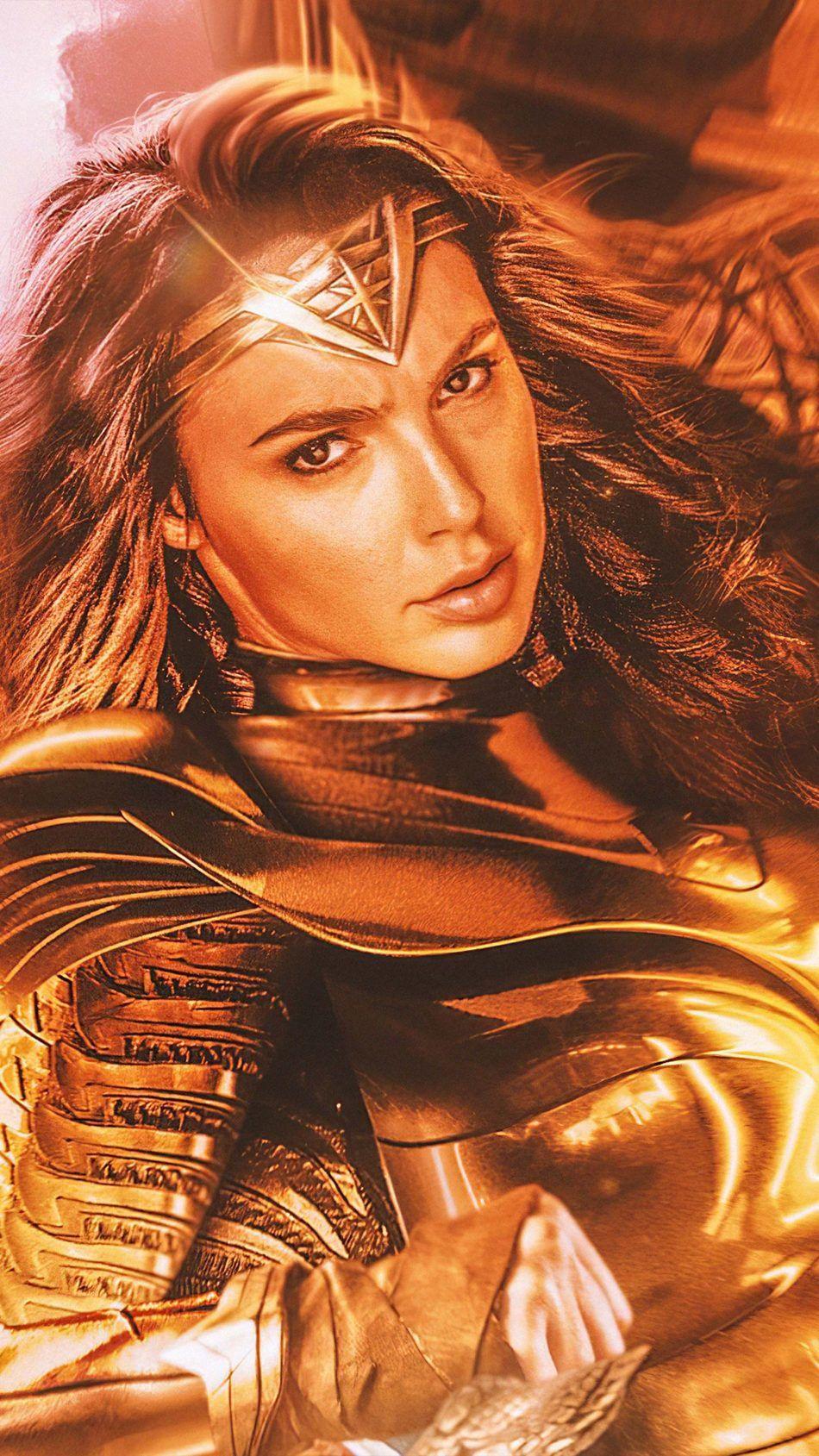 Gal Gadot Wonder Woman 1984 Movie 4k Ultra Hd Mobile Wallpaper Gal Gadot Wonder Woman Wonder Woman Art Wonder Woman Pictures Wonder woman gal gadot ultra hd