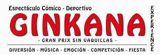 torodigital: Novedad 2015 Bou per la Vila para todos los puebl...