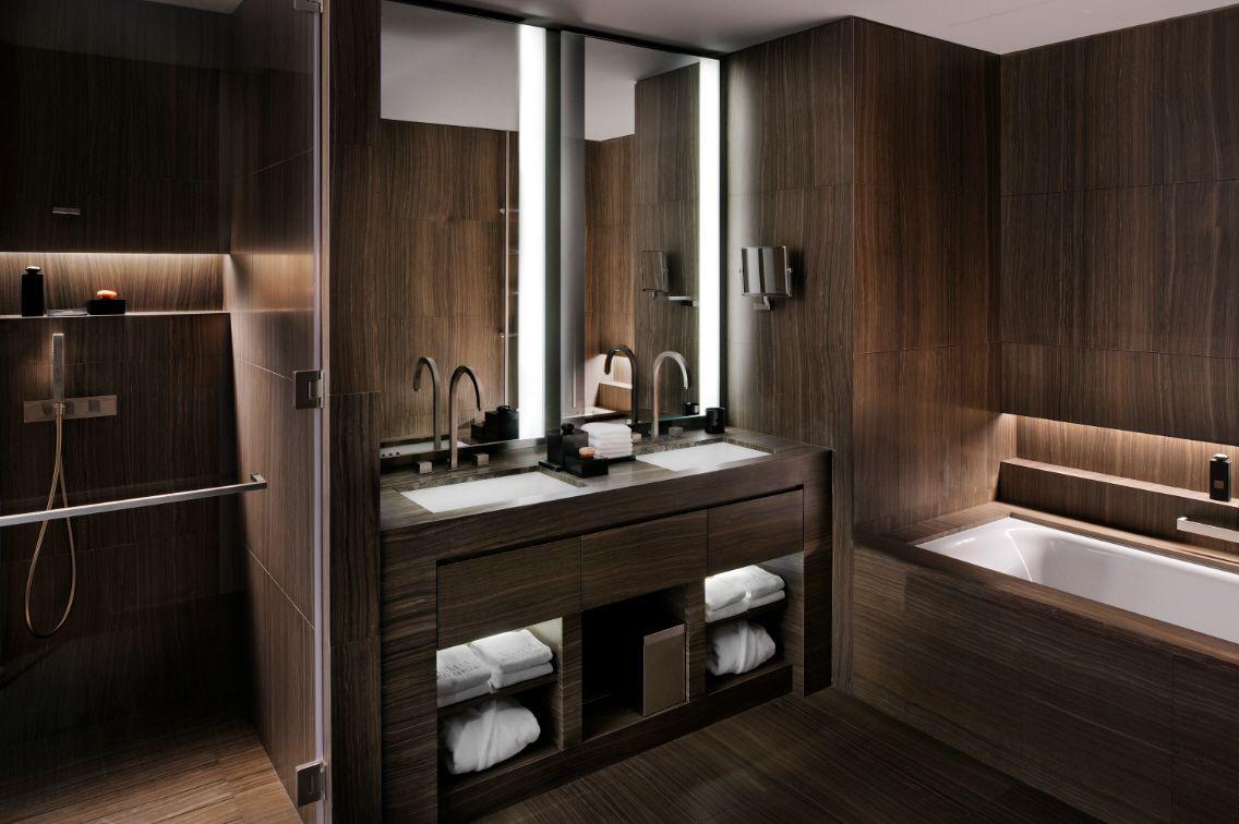 Картинки по запросу bronze amani marble   Wooden WC   Pinterest ...
