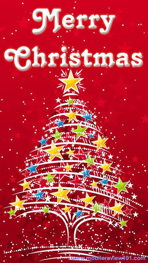 wallpapers android happy merry christmas christmas time holiday christmas wallpaper free xmas winter merry christmas background - Christmas Wallpaper For Android