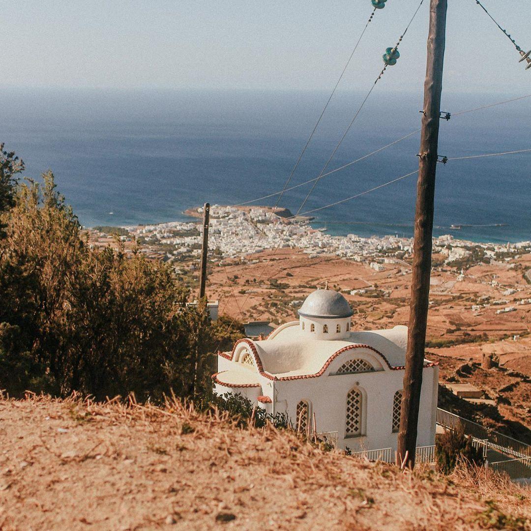 @photogrid.by.me on Instagram - Aegean Sea Cyclades Tinos island Chora #aegeansea @photogrid.by.me on Instagram - Aegean Sea Cyclades Tinos island Chora #aegeansea @photogrid.by.me on Instagram - Aegean Sea Cyclades Tinos island Chora #aegeansea @photogrid.by.me on Instagram - Aegean Sea Cyclades Tinos island Chora #aegeansea @photogrid.by.me on Instagram - Aegean Sea Cyclades Tinos island Chora #aegeansea @photogrid.by.me on Instagram - Aegean Sea Cyclades Tinos island Chora #aegeansea @photogr #aegeansea