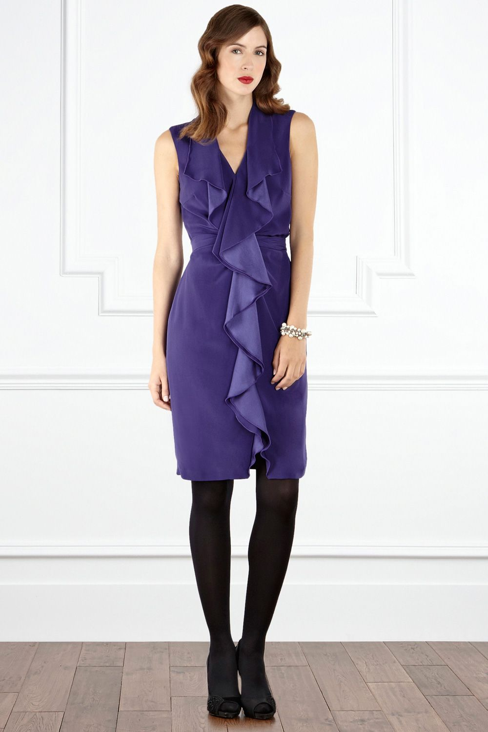 Dress to wear to a wedding as a guest in june  A personal favorite as I have personally bought this frock for my
