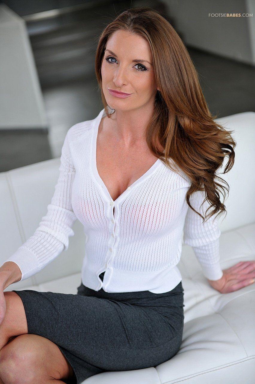 Sylvia Saige