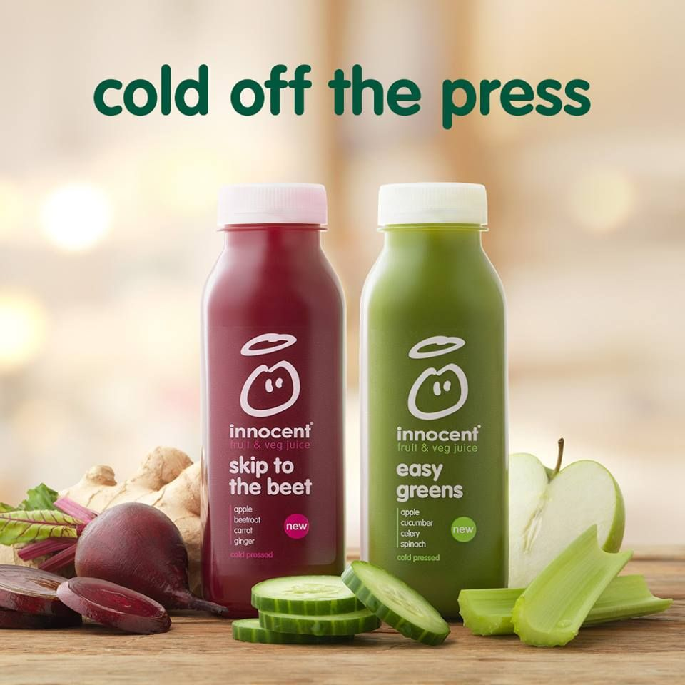 Our New Fruit Veg Juice A Delicious Blend Of Cold Pressed Fruit
