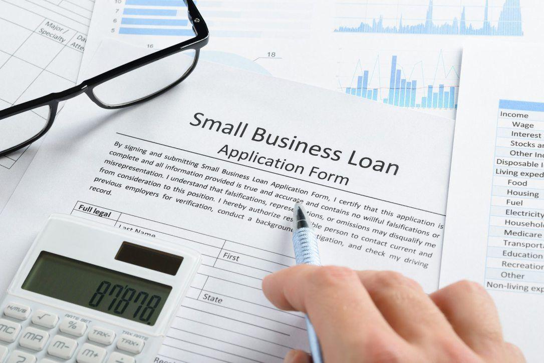 Dapatkan Pinjaman Koperasi Dengan Kadar Terendah Dari Kami 3 99 Https Greenkoploan4u Com Business Loans Small Business Loans Loan Application