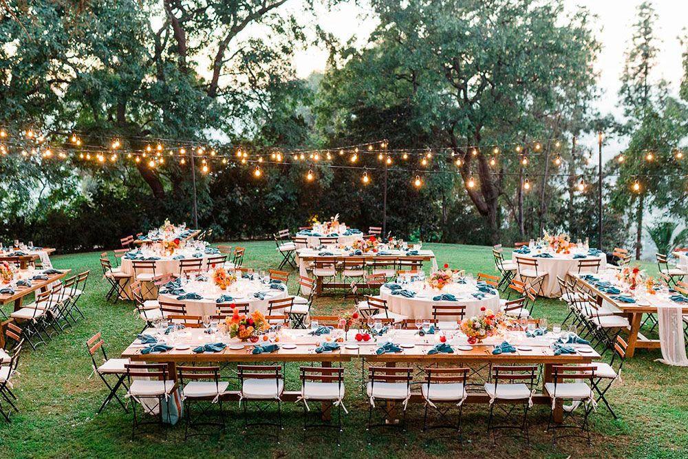 ¿Cómo escoger los colores de vuestra boda?- Tips 3