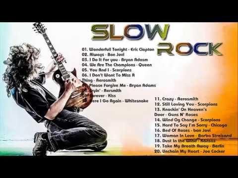 Bon Jovi Eric Clapton Bryan Adams Queen Greatest Hits Best