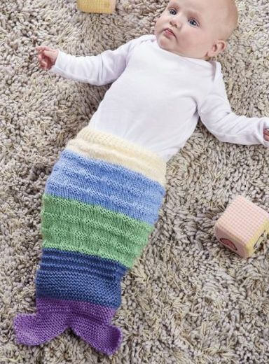 Baby Cocoon Snuggly Sleep Sack Wrap Knitting Patterns Baby