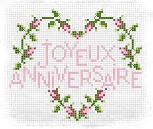 grille anniversaire gratuit - Résultats Yahoo France de la recherche d'images