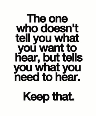 Keep Real People Around You Short Inspirational Quotes Words Words Quotes