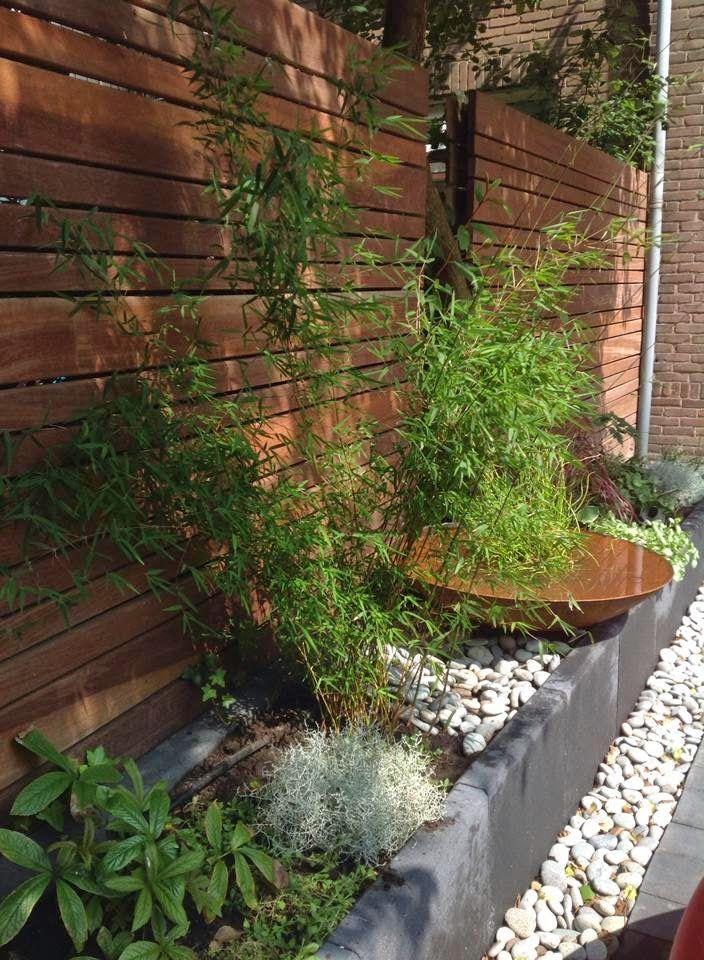 Kleine tuin ideeen foto 39 s google zoeken tuin for Kleine stadstuin ideeen