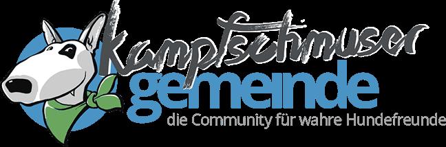 Dogdancing Im Raum Duisburg Duisburg Gemeinde Raum