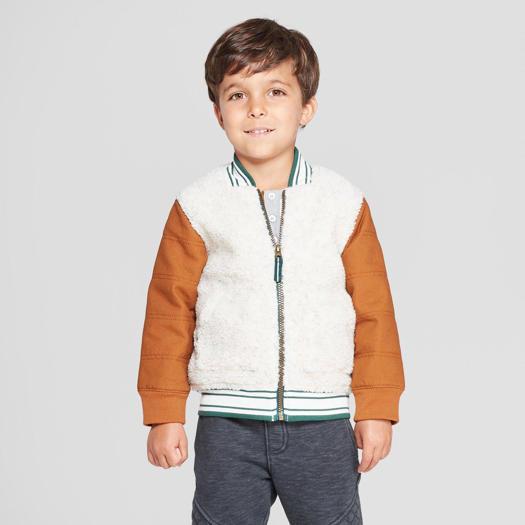 7b6c6ed81 Toddler Girls' Ombre Denim Jacket - Genuine Kids from OshKosh Blue 12M    Products   Girls denim jacket, Toddler girl, Baby & toddler clothing