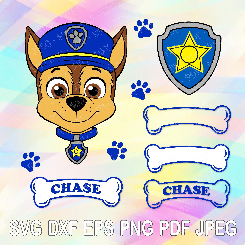 Psi Patrol