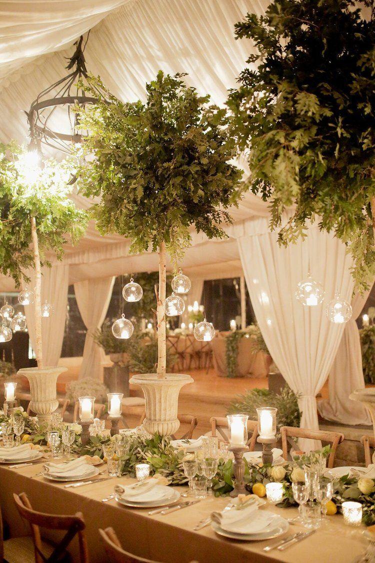 Wedding Reception Decoration Ideas Savvy Event Studio Best Wedding Planner In Italy Luxury Destination Weddings Itop Tuscany Weddings I Luxury Concierge Wedding Venue Decorations Destination Wedding Decor Wedding Reception Design