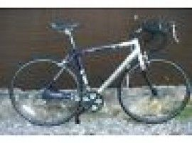 e5752b0c8ee #ColoradoSprings CO Merchandise / 2008 #Schwinn LeTour Road #Bike - Geebo - Original  everything
