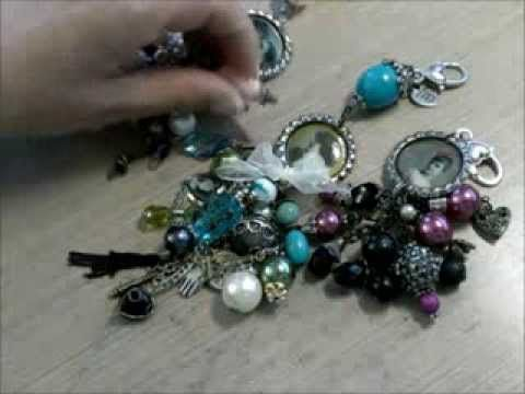 more bottle cap chunky charms youtube scrapbooking jewelry pinterest porte cl fait. Black Bedroom Furniture Sets. Home Design Ideas