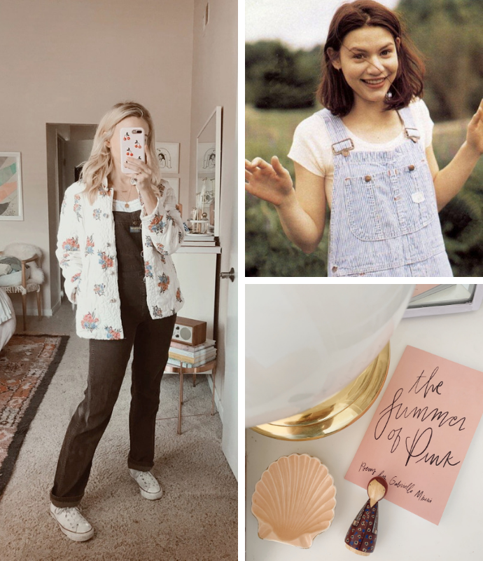 Our Team Shares The Meaning Behind Our Personal Style
