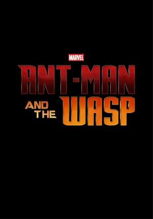 Watch Ant-Man and the Wasp Full-Movie Streaming