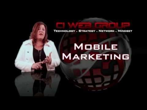 Mobile App Development and Mobile Marketing | CI Web Group Digital Marketing Agency - http://mobileappshandy.com/mobile-app-development/mobile-app-development-and-mobile-marketing-ci-web-group-digital-marketing-agency/