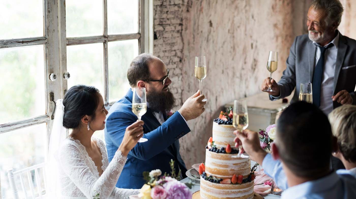 Unterhaltsame Hochzeitsvortrage Reden Gedichte Sketche Spiele Hochzeit Rede Hochzeit Hochzeit Spiele