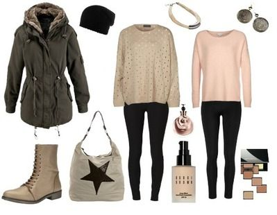 hipster winter clothes tumblr - photo #17