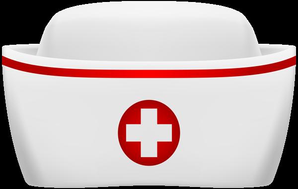 Nurse Hat Png Clip Art Image Clip Art Nurse Hat Art Images
