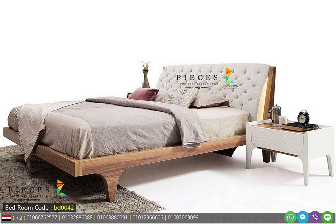 بالصور اجمل الوان و دهانات غرف الأطفال لوكشين ديزين نت Bedroom Bed Design Furniture Design Furniture