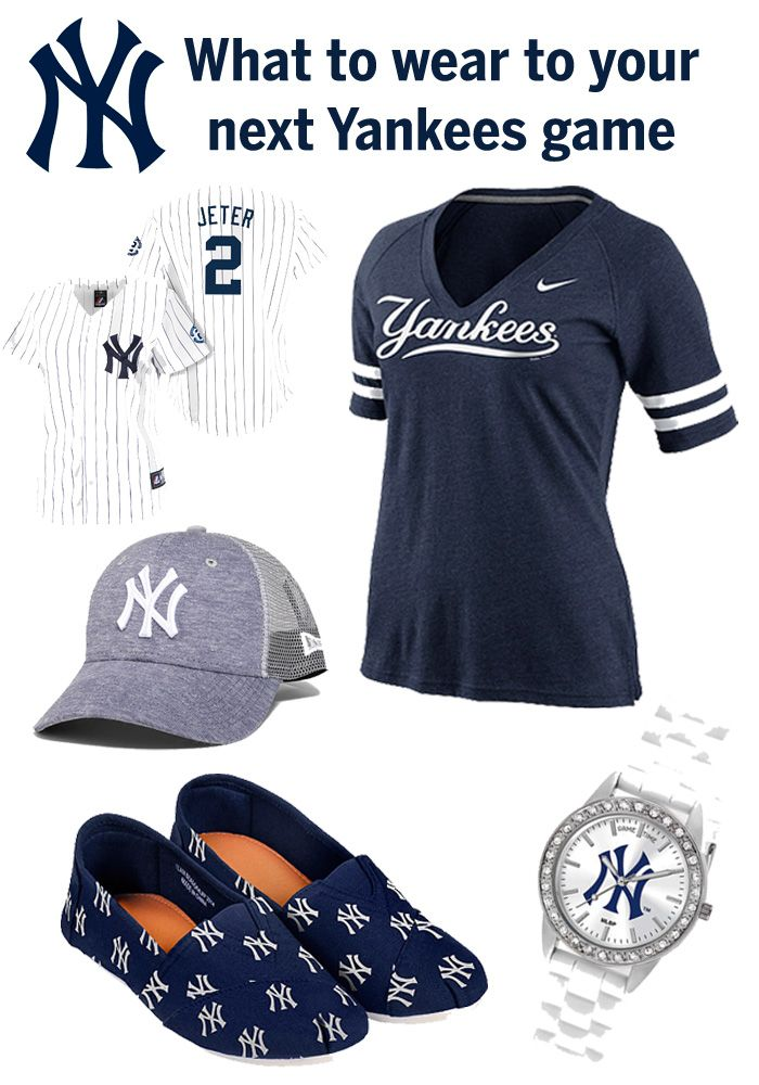 hot sale online 61622 51e1e Ladies: have you checked out the MLB online shop for your ...
