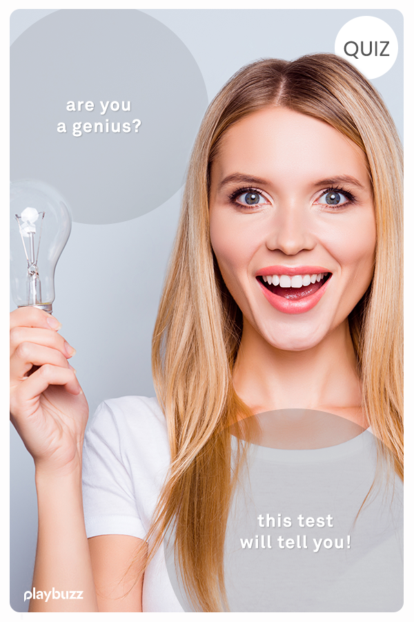 Can You Answer This General Knowledge Questions And Define Yourself As A Genius?   This or that questions. Knowledge. Smart people