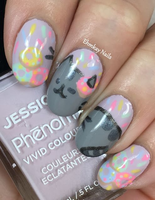 January 2017 Nails | Best Nail Designs 2018