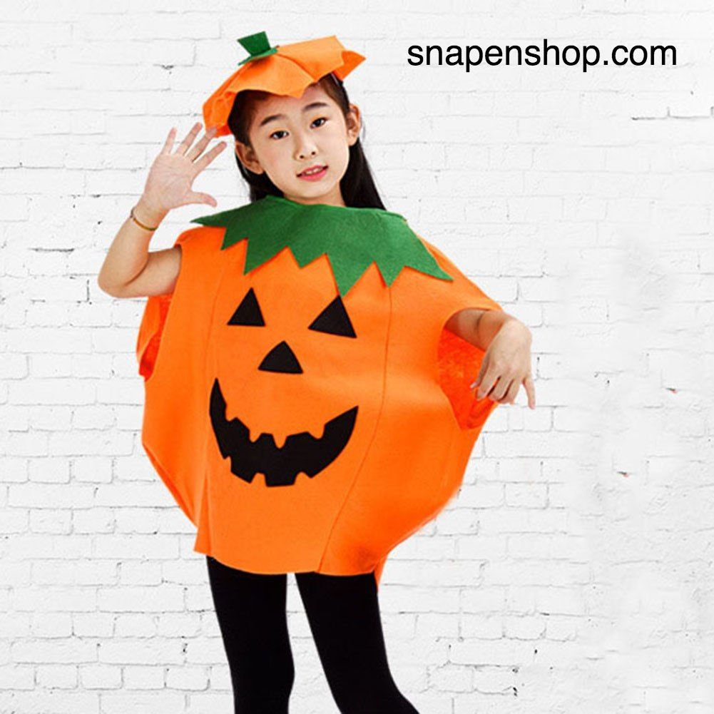 Products Pumpkin fancy dress, Halloween outfits, Buy