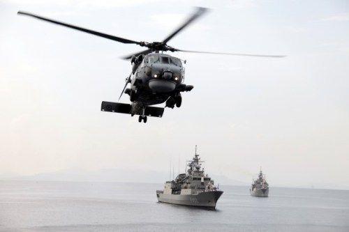 Αντιγραφάκιας: Grexit: Πόσο έτοιμες είναι οι Ένοπλες Δυνάμεις σε ...