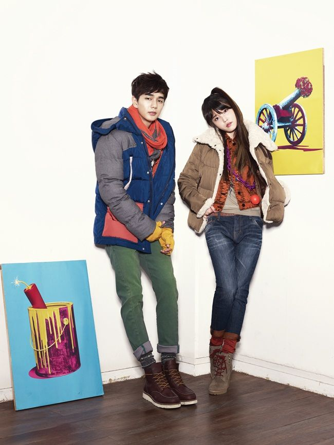 Iu g by guess winter photoshoot iu pinterest yoo yoo seung ho iu g by guess winter photoshoot altavistaventures Images