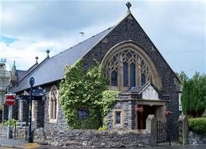 Old Catholic Church of New Utrecht Catholic Churches of the World Images - - Yahoo Image Search Results