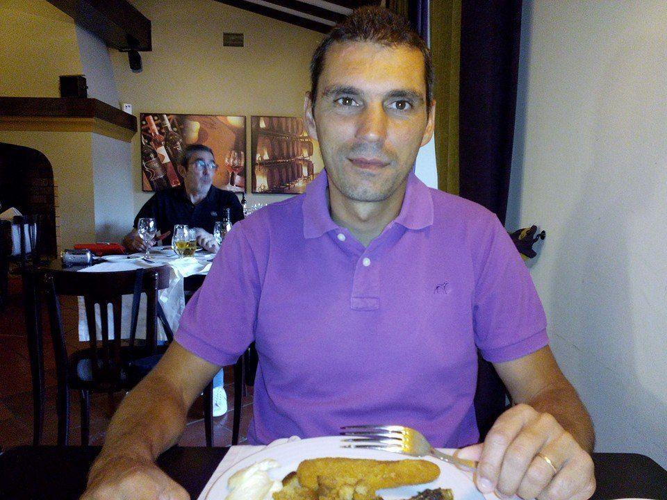 Jantar em Vila Galé Clube de Campo
