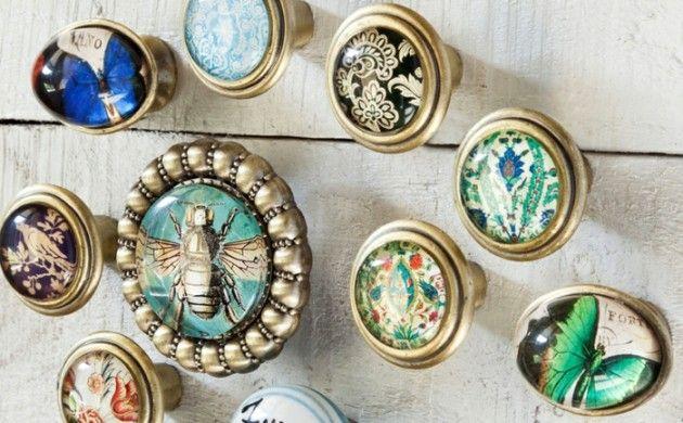 33 Mobelknopfe Ideen Aus Porzellan Keramik Und Feinem Glas Fresh Ideen Fur Das Interieur Dekoration Und Landschaft Schrankknopfe Keramik Porzellan