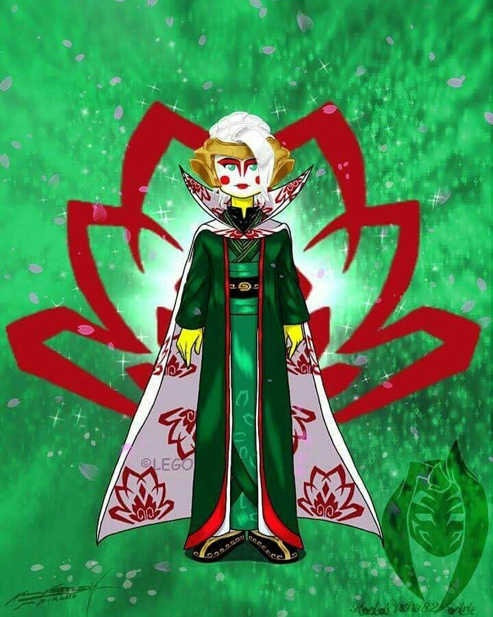 Princess Harumi