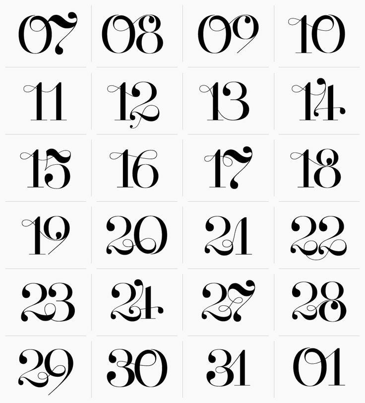 Pin By Tu Do On Typography Pinterest Schrift Typografie And