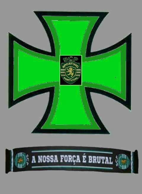 Força brutal SCP