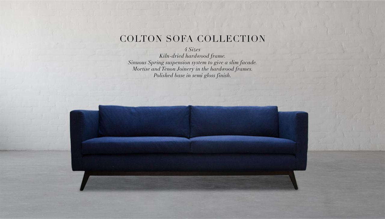 Prime Buy Sofas Online India Sofa Sets Online Buy Sofa Online Pabps2019 Chair Design Images Pabps2019Com