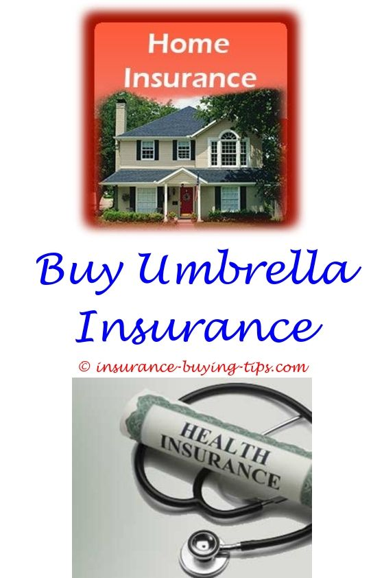 Geico Home Insurance Quote Best Buy Laptop Insurance  Where To Buy Liability Insurance.buy Car .