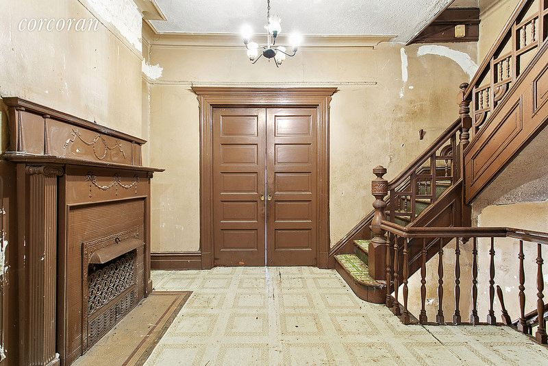 Brooklyn jefferson ave nyc real estate bedford