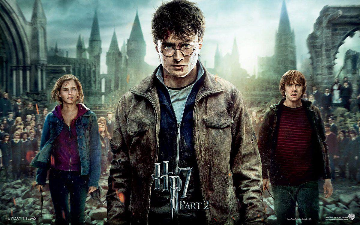 5 Twitter Fotos De Harry Potter Peliculas De Harry Potter Harry Potter
