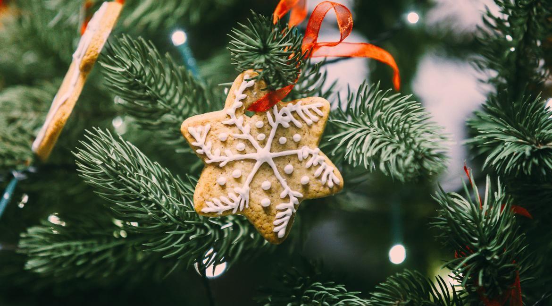 Tavola Da Mangiare.Segnaposto Di Natale Da Mangiare Tutte Le Idee Natale